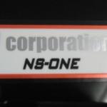 日産 スカイライン クーペ ガラスコーティング NS-ONE  ユーチュウブ施工行程