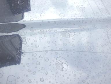 2013 04 14 1029 1 ボルボ XC70 ガラスコーティング・カーコーティング「NS‐ONE」施工