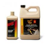Meguiar's 83 Dual Action Cleaner Polish  一般ユーザー様にも販売します。