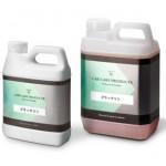 ブラックリン(特殊酸性マルチクリーナー)  一般ユーザー様にも販売します。