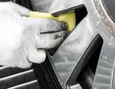 マルチパーパスクリーナー,洗車,洗車,洗車,洗車,洗車,洗車,洗車,洗車,洗車,洗車,洗車,洗車,洗車,洗車,洗車