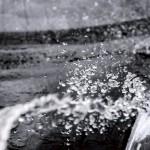 洗車関連 ケミカルの商品カテゴリ一覧  一般ユーザー様にも販売します。