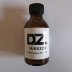 ドゥレッザ ガラスコーティングを一般ユーザー様にも販売します。