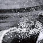 洗車用 カーシャンプーの選び方