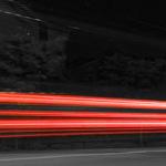 トヨタ エスティマ(ESTIMA) ルミクールSD UV99%カット カーフィルム・車フィルム 施工